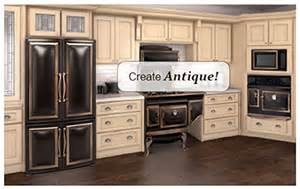 Kitchen Cabinets Used Craigslists antique appliances retro refrigerator reproduction stove