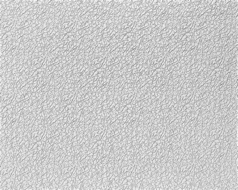 embossed paintable wallpaper non textured paintable wallpaper