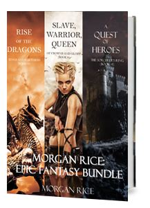 a dirge for princes a throne for ã book four books read books by bestselling author rice