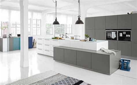 nolte keuken in duitsland kopen beautiful modern with keukens in duitsland net over de grens