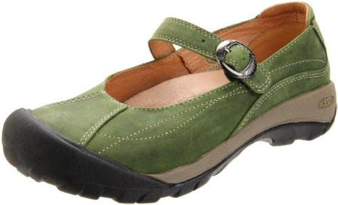 Comfortable Shoes For Hammer Toes by The World S Catalog Of Ideas