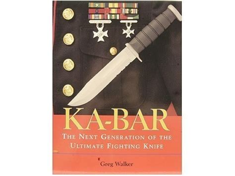 next generation ka bar ka bar the next generation of the ultimate fighting mpn kabar