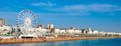 cheap haircuts brighton uk car hire in brighton from 163 14 day search for car rentals