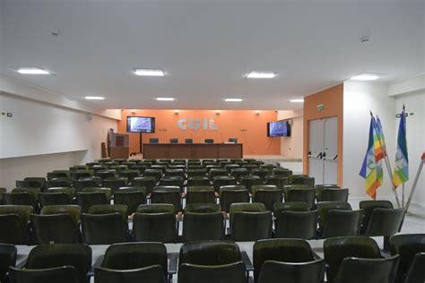 sede cgil torino napoli camusso inaugura la nuova sede della cgil in via