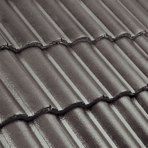 Monier Roof Tiles Homeleader Monier Roof Tiles System