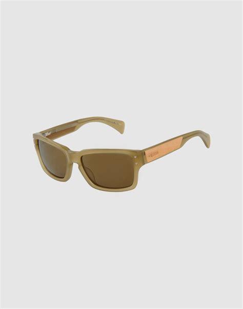 mcqueen spectacle frames 17 best images about brillen spex frames lunettes occhiali