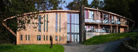 grand designs dome house the dome house the lake district besotted with this building