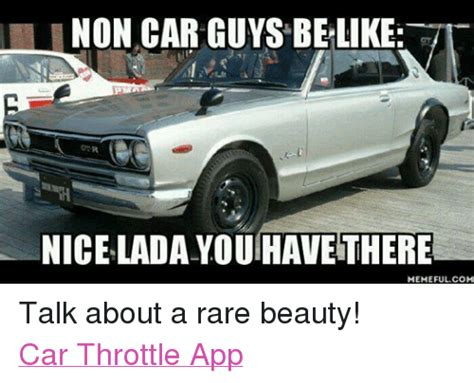 Lada Jokes Beautiful Cars And Memes Memes Of 2017 On Sizzle