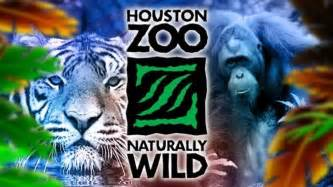 Houston zoo experiences labor day power outage