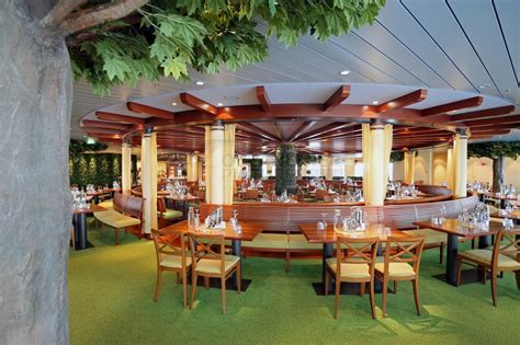aidaprima gästeanzahl detail toffe cruise canarische eilanden madeira de