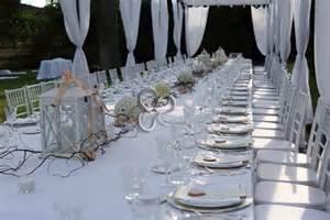 segnaposti tavoli matrimonio i segnaposti per un matrimonio
