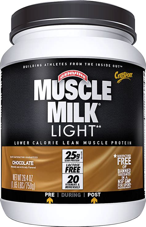muscle milk before bed muscle milk protein shake before or after workout sport