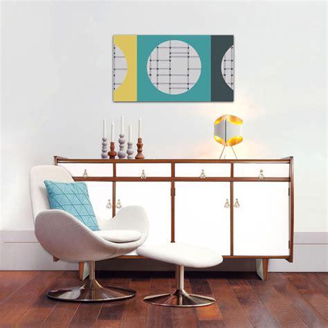 credenza design credenza sideboard cabinet design vintage mid century