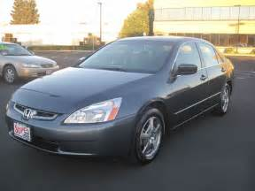Used Cars For Sale By Owner Near Me Craigslist Cars For Sale Used By Owner Adanih