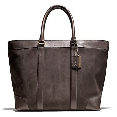 Coach Kelsey Small Patchwork 5 coach f71027 bleecker suede weekend tote silver