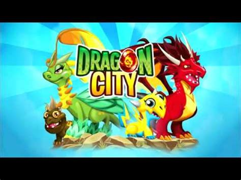 download mod game dragon city full download dragon city 3 6 3 mod apk