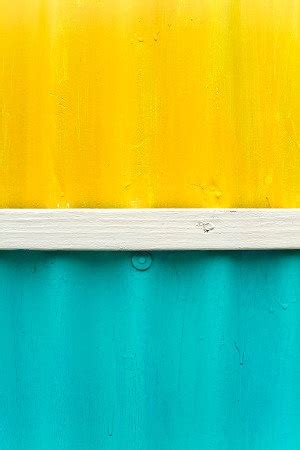 caribbean colors caribbean colors backyard ideas pinterest