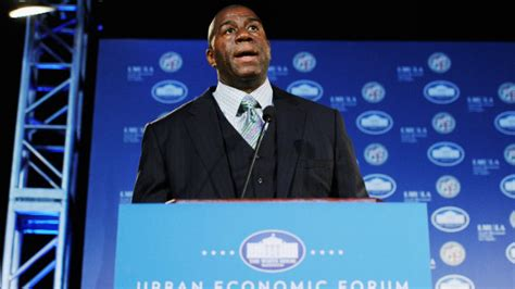 magic johnson illuminati pol politically incorrect 187 thread 124111004