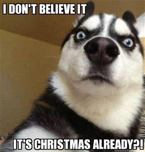 Christmas Meme - benefits of using a crm system to outsmart the end of year