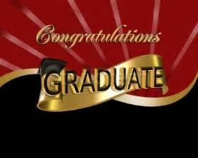 graduation pictures images photos