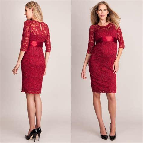 roter teppich kleider kaufen roter teppich mutterschaft kleider kaufen billigroter