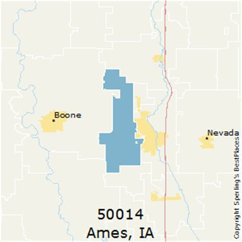 iowa code section best places to live in ames zip 50014 iowa