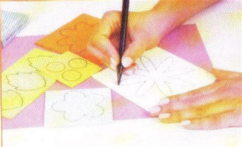 girasoles moldes de flores para hacer arreglos florales en flores fomi tattoo design bild