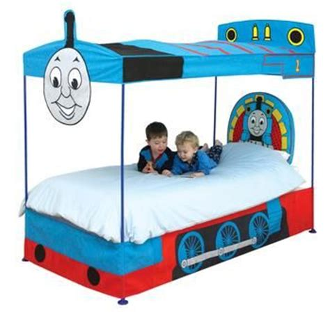 Thomas The Train Bed Frame And Bedding Future Children The Tank Engine Bed Frame
