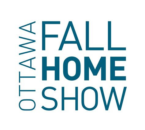 home design and remodeling show march 2016 100 home design and remodeling show march 2016