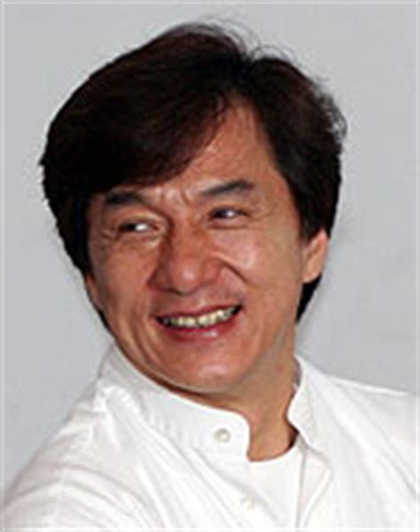 jackie chan youth goodwill ambassador unicef people unicef