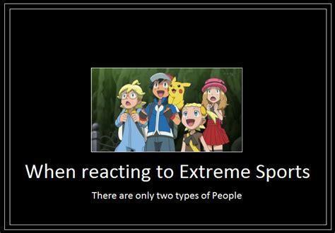 Extreme Memes - extreme memes 28 images extreme sports meme by