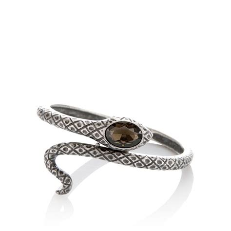Jewelery Oriflame 17 best images about oriflame jewellery on chic bracelets and pearl earrings
