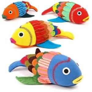 Fish Shaped Pillows by Fish Shapes Pillows Fish Pillows Fish