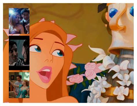Enchanted Disney Fan 16178221 Fanpop Enchanted Enchanted Photo 13121623 Fanpop