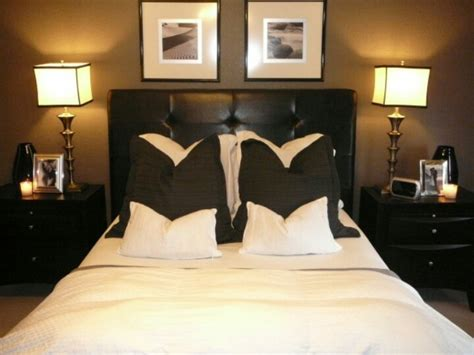 chocolate brown and cream bedroom ideas brown cream bedroom chocolaty chocolates pinterest