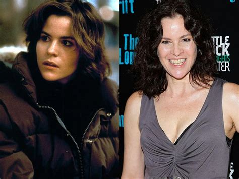 jennifer jason leigh home alone 2 older actresses who are still gorgeous today dailydisclosure