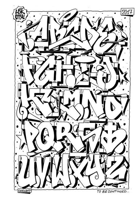 letters  style  graffiti alphabet  images