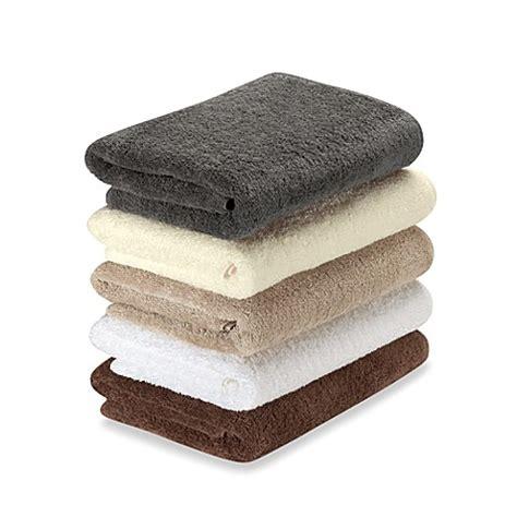 bed bath and beyond bath towels avanti premier bath towel collection bed bath beyond