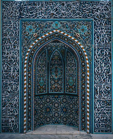 geometric pattern arabic art islamic geometric pattern galaxy s3 wallpaper 832x1024