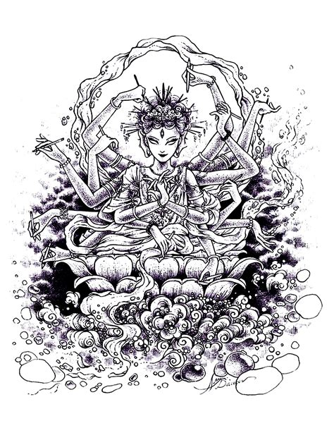 coloring book for adults india free coloring page 171 coloring india drawing 187