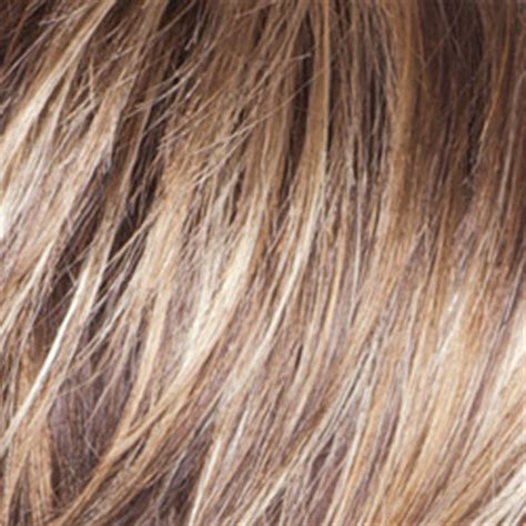 frosted hair color pictures frosted hair color chart dark brown hairs