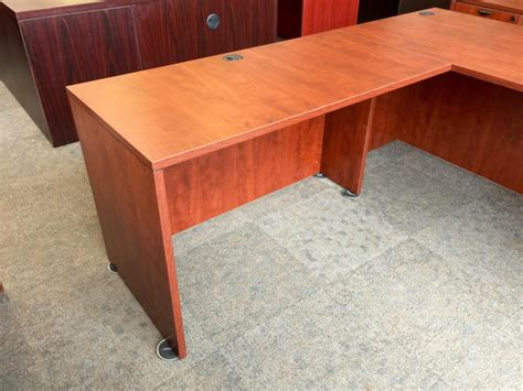used office furniture wisconsin used office furniture office furnitur used