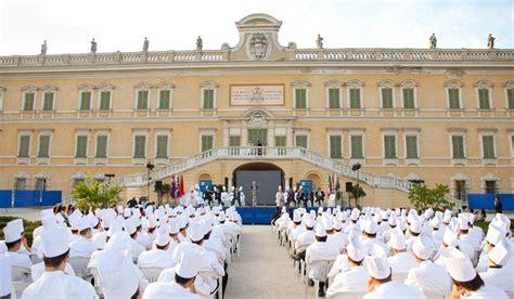 università di cucina in italia alma l universit 224 degli chef vanityfair it