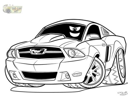 mustang coloring sheet mustang car coloring page mustang coloring pages prints