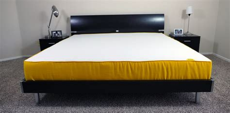 best place to buy a bed best place to buy mattress creative of cheapest place for