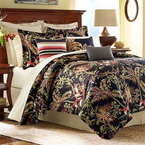 Bahama King Comforter by King Comforter Set 1 20 Of 1332315 Items