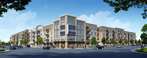 Carillon Apartments Rentals Nashville Tn Apartments Com Carillon House Rentals