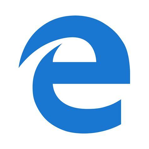 Microsoft Edge microsoft edge icon free png and svg