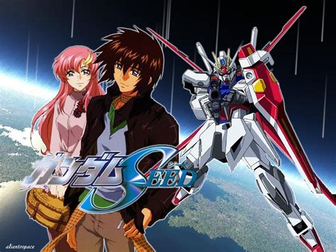 gundam seed mobile suits mobile suit gundam wallpapers anime hq mobile suit