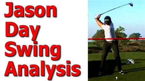 jason day swing analysis jason day swing analysis increase clubhead speed rotary